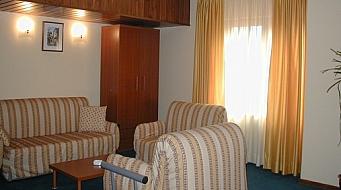 Pirin Суит 1 спалня