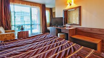 Forum Суит 1 спалня