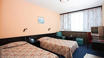 Dobrudja Суит 2 спални