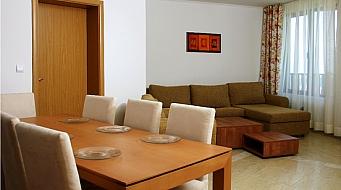 Top Апартамент 3 спални