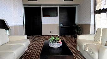 Gardenia Суит 1 спалня